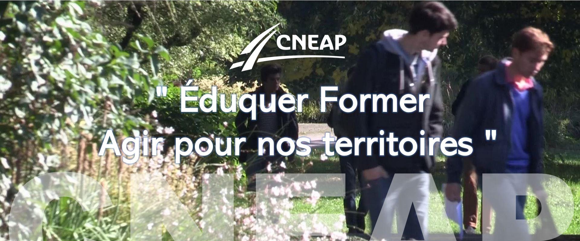 photo_homepage_eportfolio_cneap_logo.jpg
